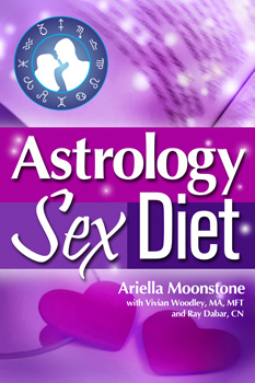 Astrology Sex Diet